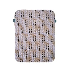 Jared Flood s Wool Cotton Apple iPad 2/3/4 Protective Soft Cases
