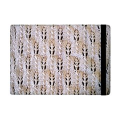Jared Flood s Wool Cotton iPad Mini 2 Flip Cases