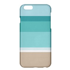 Rainbow Flag Apple iPhone 6 Plus/6S Plus Hardshell Case