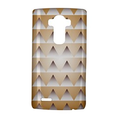 Pattern Retro Background Texture Lg G4 Hardshell Case