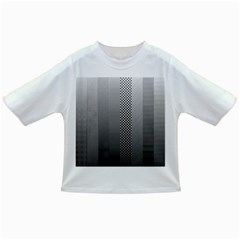 Semi Authentic Screen Tone Gradient Pack Infant/Toddler T-Shirts
