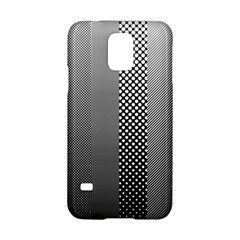 Semi Authentic Screen Tone Gradient Pack Samsung Galaxy S5 Hardshell Case