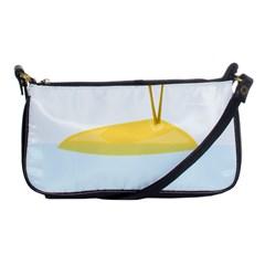 Summer Sea Beach Shoulder Clutch Bags