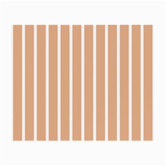Symmetric Grid Foundation Small Glasses Cloth (2-Side)