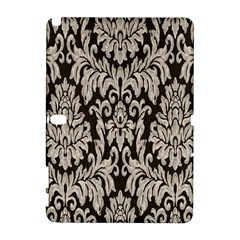 Wild Textures Damask Wall Cover Galaxy Note 1