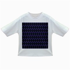 Psychedelic 70 S 1970 S Abstract Infant/Toddler T-Shirts