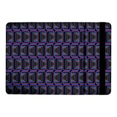 Psychedelic 70 S 1970 S Abstract Samsung Galaxy Tab Pro 10.1  Flip Case