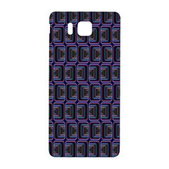 Psychedelic 70 S 1970 S Abstract Samsung Galaxy Alpha Hardshell Back Case