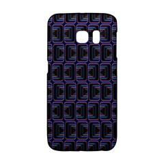 Psychedelic 70 S 1970 S Abstract Galaxy S6 Edge