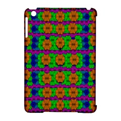 Gershwins Summertime Apple Ipad Mini Hardshell Case (compatible With Smart Cover)