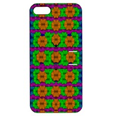 Gershwins Summertime Apple Iphone 5 Hardshell Case With Stand