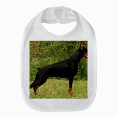 Doberman Pinscher Black Full Amazon Fire Phone