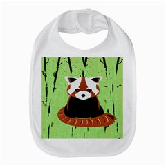 Red Panda Bamboo Firefox Animal Amazon Fire Phone
