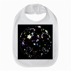 Star Ball About Pile Christmas Amazon Fire Phone