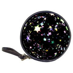 Star Ball About Pile Christmas Classic 20-CD Wallets