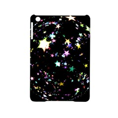 Star Ball About Pile Christmas Ipad Mini 2 Hardshell Cases