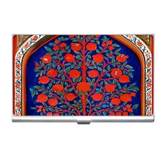 Tree Of Life Business Card Holders