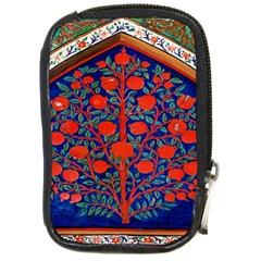 Tree Of Life Compact Camera Cases