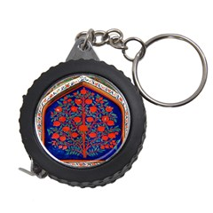 Tree Of Life Measuring Tapes