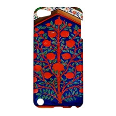 Tree Of Life Apple Ipod Touch 5 Hardshell Case
