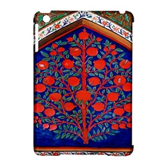Tree Of Life Apple iPad Mini Hardshell Case (Compatible with Smart Cover)