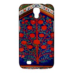 Tree Of Life Samsung Galaxy Mega 6 3  I9200 Hardshell Case
