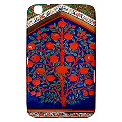 Tree Of Life Samsung Galaxy Tab 3 (8 ) T3100 Hardshell Case