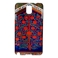Tree Of Life Samsung Galaxy Note 3 N9005 Hardshell Case