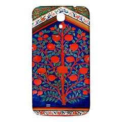Tree Of Life Samsung Galaxy Mega I9200 Hardshell Back Case
