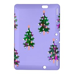 Watercolour Paint Dripping Ink  Kindle Fire HDX 8.9  Hardshell Case