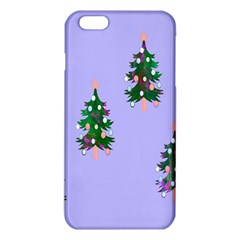 Watercolour Paint Dripping Ink  iPhone 6 Plus/6S Plus TPU Case