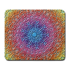 Tile Background Pattern Texture Large Mousepads