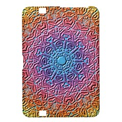 Tile Background Pattern Texture Kindle Fire HD 8.9