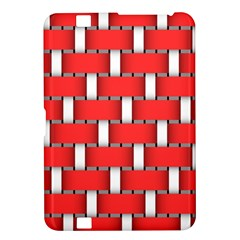 Weave And Knit Pattern Seamless Background Wallpaper Kindle Fire HD 8.9