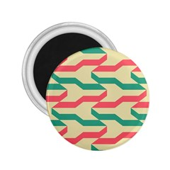 Exturas On Pinterest  Geometric Cutting Seamless 2.25  Magnets