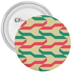 Exturas On Pinterest  Geometric Cutting Seamless 3  Buttons