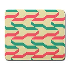 Exturas On Pinterest  Geometric Cutting Seamless Large Mousepads