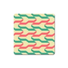 Exturas On Pinterest  Geometric Cutting Seamless Square Magnet