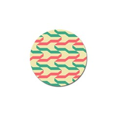 Exturas On Pinterest  Geometric Cutting Seamless Golf Ball Marker