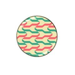 Exturas On Pinterest  Geometric Cutting Seamless Hat Clip Ball Marker