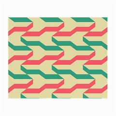 Exturas On Pinterest  Geometric Cutting Seamless Small Glasses Cloth