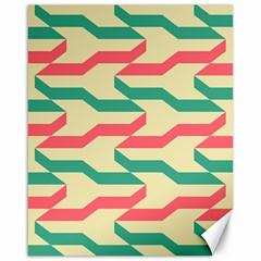 Exturas On Pinterest  Geometric Cutting Seamless Canvas 16  x 20