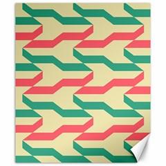 Exturas On Pinterest  Geometric Cutting Seamless Canvas 20  x 24