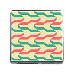 Exturas On Pinterest  Geometric Cutting Seamless Memory Card Reader (Square)