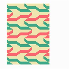 Exturas On Pinterest  Geometric Cutting Seamless Large Garden Flag (Two Sides)
