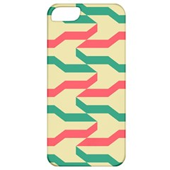 Exturas On Pinterest  Geometric Cutting Seamless Apple iPhone 5 Classic Hardshell Case