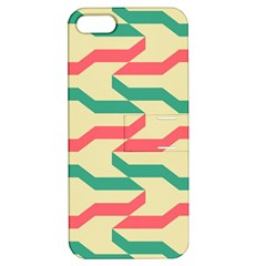 Exturas On Pinterest  Geometric Cutting Seamless Apple iPhone 5 Hardshell Case with Stand