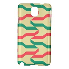 Exturas On Pinterest  Geometric Cutting Seamless Samsung Galaxy Note 3 N9005 Hardshell Case
