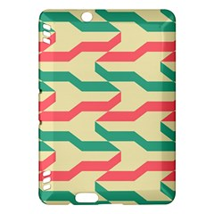 Exturas On Pinterest  Geometric Cutting Seamless Kindle Fire HDX Hardshell Case