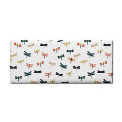 Dragonflies Animals Fly Cosmetic Storage Cases